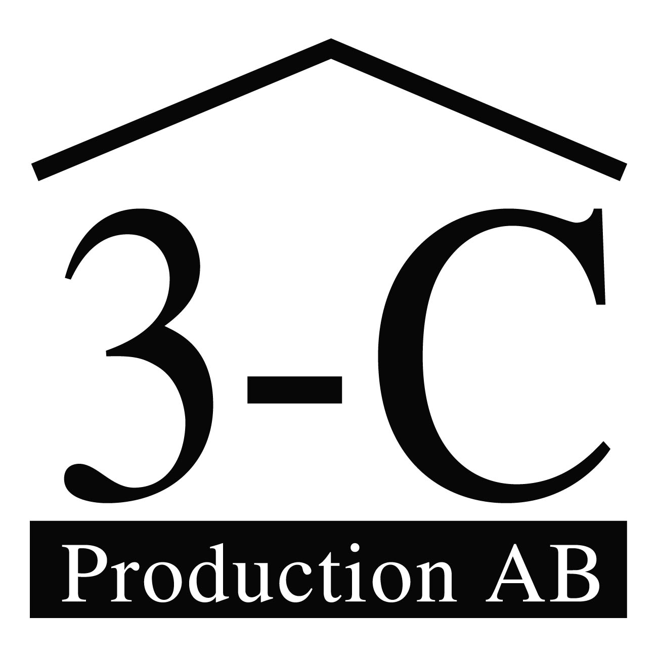 3C Productions
