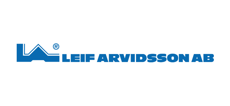leif-arvidsson